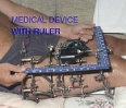 Medical Device.